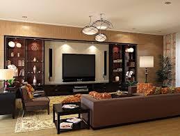 modern house furniture. contemporary furniture design for modern house e