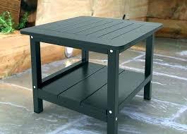 diy rustic wood end table rustic end tables rustic end tables end tables end table ideas