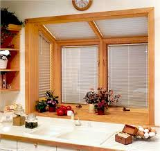 Charming Pella Sliding Glass Doors With Blinds Inside At Wooden Pella Windows With Built In Blinds