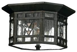 full size of modern porch wall light led exterior lights ceiling mount 4 hanging lantern lighting