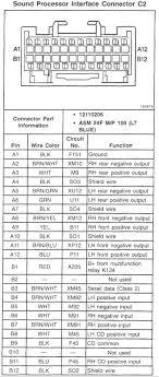 deh 205 wiring diagram wiring diagram info wiring diagram pioneer deh 8400 wiring diagrams activewiring diagram pioneer deh 8400 manual e book pioneer