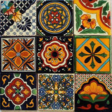 mexican wall art new w140 9 mexican talavera tiles ceramic folk art wall on talavera ceramic wall art with mexican wall art new w140 9 mexican talavera tiles ceramic folk art