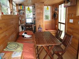 tiny house reviews. Image Gallery Of Fascinating 8 Family Tiny House One Year Living In Our Review Reviews