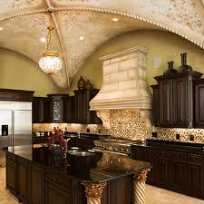 luxury countertops gallery