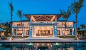 5 Bedroom Villa Seminyak Style Cool Inspiration