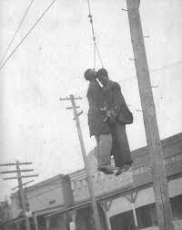 Image result for lynchings in america