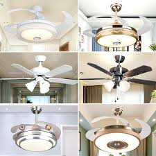 fan with chandelier ceiling fan chandeliers photo 2 ceiling fan crystal