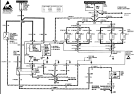 fire diesel engine diagram auto electrical wiring diagram related fire diesel engine diagram