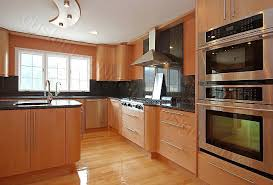 maple kitchen cabinets contemporary. Veneer For Kitchen Cabinets Full Size Of Maple Contemporary Sofa Large . C