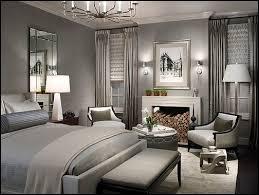 bedroom bedroom decorating new york theme stunning new bedroom