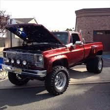 e499ee76eb64d2286ff2ab57f231b14e.jpg (480×640) | Chevy Trucks ...