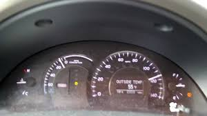 TOYOTA Camry Hybrid top speed Acceleration 0-60-122mph