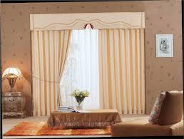 Living Room Window Curtains Window Curtains Ideas For Living Room