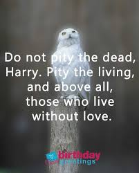Harry Potter Quotes Love Cool Love Quotes Ideas Harry Potter Love Quote Idea After All This Free
