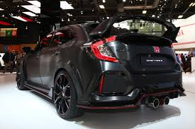 honda civic 2018 black.  Honda Blocking Ads Can Be Devastating To Sites You Love And Result In People  Losing Their Jobs Negatively Affect The Quality Of Content With Honda Civic 2018 Black R