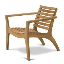 skagerak regatta lounge chair