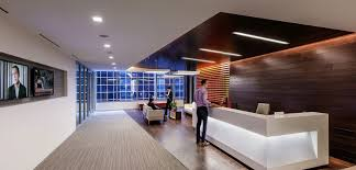 new office interior design. Confidential Global Professional Services Firm New Office Interior Design F