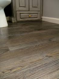 medium size of self adhesive vinyl floor tile 12x12 l and stick wood vinyl floor tiles
