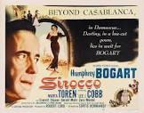 J.P. McGowan The Smuggler Movie