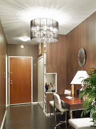 office foyer designs. Small Space Decorating Don\u0027ts | Interior Design Styles And Color Schemes For Home HGTV Office Foyer Designs R