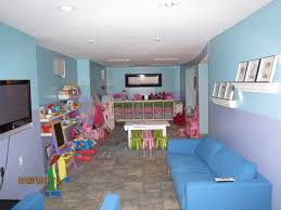 ikea playroom furniture.  Playroom Extraordinary Kid Bedroom Oration With Ikea Playroom Kids Furniture Room  Paint Ideas Storage Toddler Girl Cabinet On V