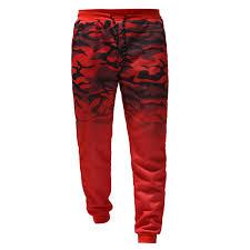 <b>2019 2019 Hot Sale</b> Camouflage <b>Pants</b> Men Casual Fitness ...