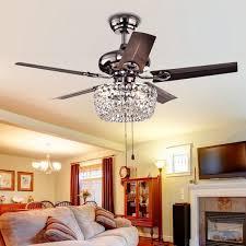 living stunning crystal chandelier ceiling fan 10 light for fans photo 9 plans crystal chandelier ceiling