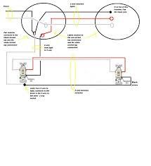 house wiring lights the wiring diagram house wiring 2 switches one light vidim wiring diagram house wiring