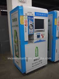 Paper Vending Machine Thesis Stunning Paper Vending Machine Thesis College Paper Academic Service