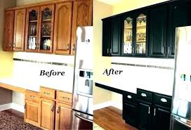 how to spray kitchen cabinets cost to spray kitchen cabinets cost to paint kitchen cabinets spray