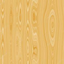 tileable wood texture. Seamless Tileable Wood Texture \u2014 Stock Photo W