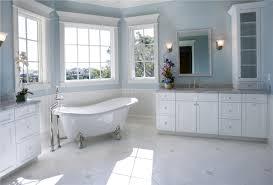 bathroom remodeling chicago. Bathroom Remodel Chicago Remarkable On Throughout European Design Traditional 29 Remodeling C