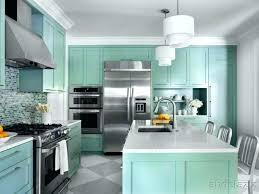 Modern Kitchen Paint Colors Ideas Custom Inspiration Design