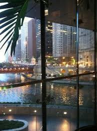 Rebar Chicago The View Picture Of Rebar Chicago Tripadvisor