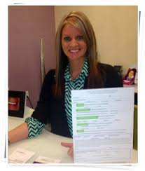 Call or email an agent for a small business insurance quote. Big Spring Tx Dentist