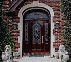 luxury front doorsPainting  Wood Front Doors