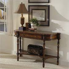 furniture for the foyer. entryway table ideas tables home foyer furniture for the