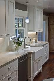 kitchen sink lighting ideas. Fine Kitchen Elegant Kitchen Sink Lighting Ideas On L