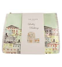 Ted Baker Christmas Gifts 2017 Gift Sets For Her Ted Baker Ted Baker Christmas Gifts