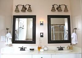 bathroom vanities mirrors. Oil Rubbed Bronze Bathroom Vanity Mirrors Vanities E