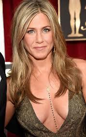 Hot Naked Jennifer Aniston Porn Archive