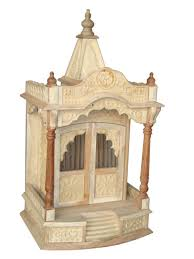 pooja mandir for home designs. pooja mandir for home, home suppliers and manufacturers at alibaba.com designs