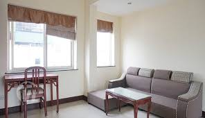 Affordable One Bedroom Apartment Near French Embassyviet Long Housing Rh Vietlonghousing Com 1 Apartments For Rent Nyc Cheap