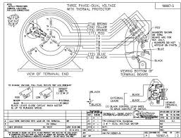 weg electric motor wiring diagram wiring get image about weg 3 phase motor wiring diagram nilza net