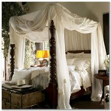 Decorative Canopy For Bed | Furniture Modern and Unique Design
