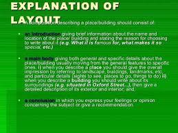 custom school persuasive essay assistance argument essay against how do you write a descriptive essay