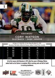 cory watson cory watson gallery the trading card database