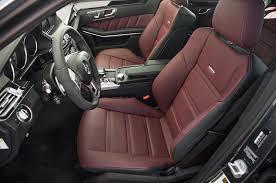 mercedes e63 amg 2014 interior. Unique Mercedes 2428 To Mercedes E63 Amg 2014 Interior B