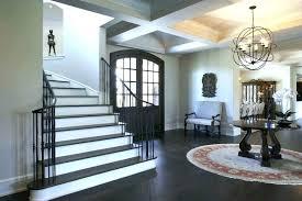 foyer lighting for high ceilings entryway lighting high ceiling medium size of best pendant lamp foyer lighting for high ceilings