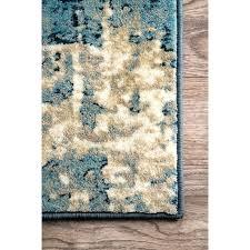 6x8 area rug blue area rug 6x8 area rug canada 6x8 area rug home depot